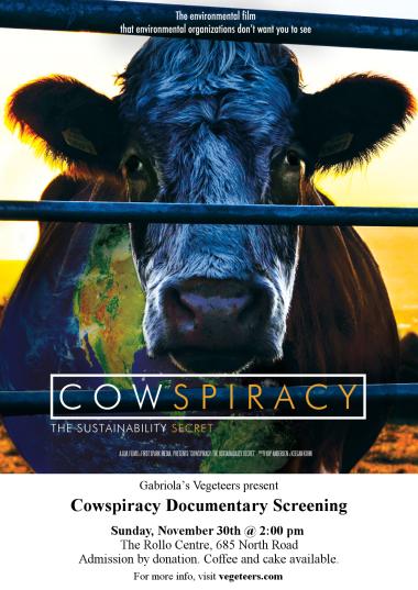 cowspiracy-halfpage