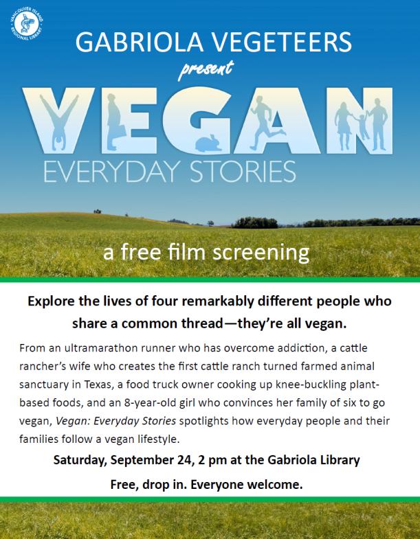 vegan-stories