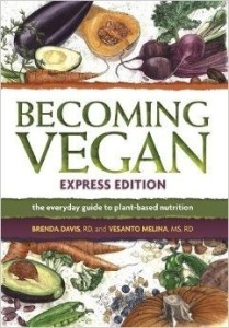 becoming-vegan