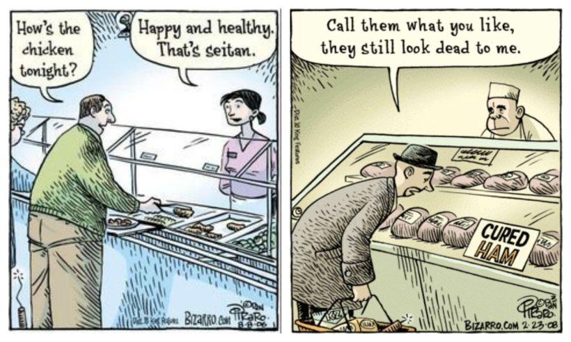 vegeteers-humour
