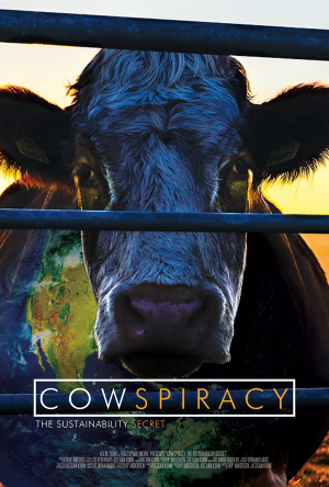 2014-07-30-CowspircyWebposter